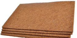Coir Sheet for Mattresses : 1 inch to 4 inch