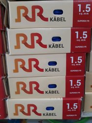 RR Kabel Electric Cable