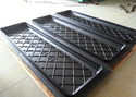 Thermoforming Plastic Products