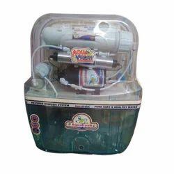 Aquafresh Desire RO Water Purifier