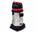 Industrial Wet & Dry Vaccum Cleaner