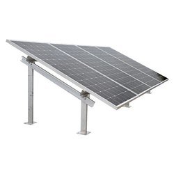 320 Watts Loom Solar 4 Panel Stand