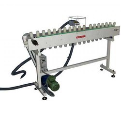 Conveyor Plasma Arc Treater