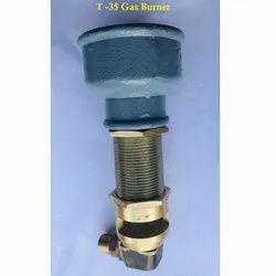 SEPL T-35 Gas Burner, For Hotel, 1