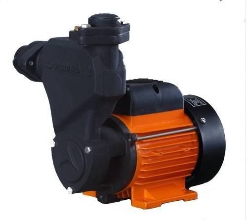 V Guard Vspad F110 Centrifugal Water Pump (1 Hp)