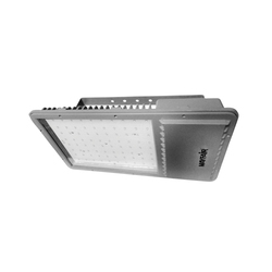LED Bay Light (MF HL LED 302)