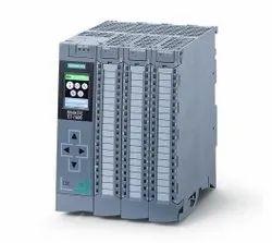 Simatic S7-1500 Compact CPU CPU 1512C-1 PN