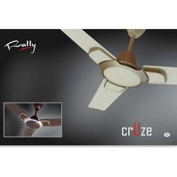 Electrical ceiling fans manufacturers suppliers dealers in designer beetle ceiling fan aloadofball Gallery
