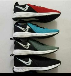 Ladies Shoes, Size: 5