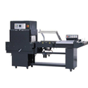 Semi Automatic L Sealer Machine