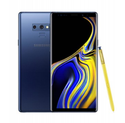 Samsung Galaxy Note-9 Mobile Phone