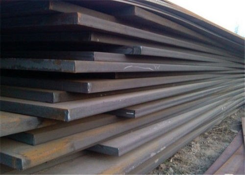 Wear Plate Abrasion Resistant Steel - AR 400, Thickness: 4mm to 150mm,  Size: 2000 X 6000, Rs 95 /kilogram | ID: 19013254662