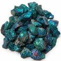 Cobalt Oxide Ore
