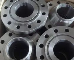 A182 F9 Alloy Steel Weld Neck Flanges