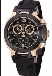 Tissot T Sport Watch