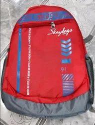 Skybag Backpack