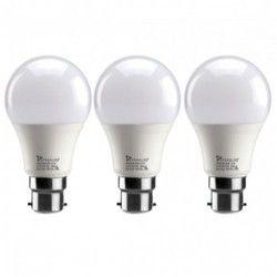 Syska LED Panel Light 36w