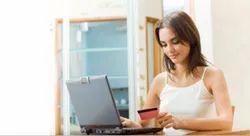 Internet Banking Service