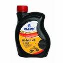 HI-Tech SL 10W30 Stroke Oil