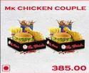 Mk Chicken Couple