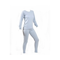 Womens Thermal Inner Wear