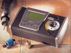 MOUNTZ Torque Tester EZTorQ II 100i
