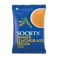 Society Ginger Lemon Grass Premix Tea