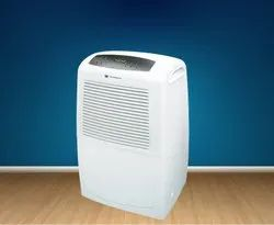 White Westinghouse Dehumidifiers - 30 Liters
