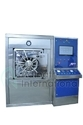 Hospital EO Gas Sterilizer