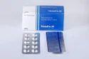 Montelukast and Fexofenadine Tablets