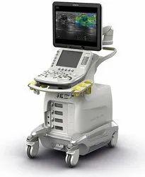 Arietta V70 Ultrasound Imaging Platform