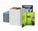 Brochure And Pamphlet Designing Service