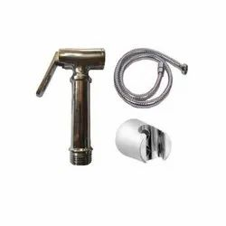 Brass Royal Health Faucet Set