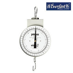 White Dial Hanging Scale