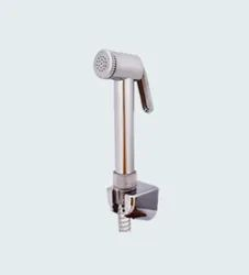 RN Health Faucet Set (With 1 Mtr. Tube) - 5810