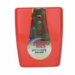 TURBO GOLD POWER SAVER