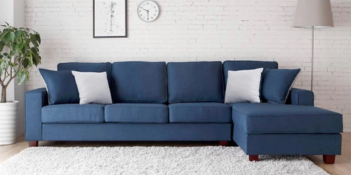 Sofa Colors Colors Sof 225 S Pasa Y Ponte C 243 Modo Thesofa