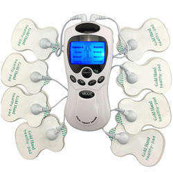 Digital Therapy Slimming Body Massager