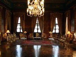 Mayur Royal Plywood