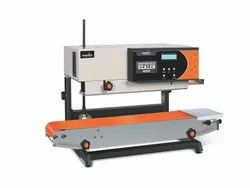 Sumi Continuous Band Sealing Machine