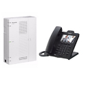 KX-HTS824 Panasonic Communication System