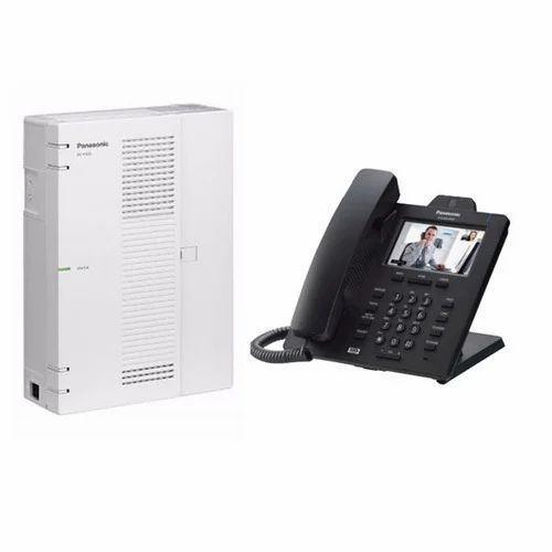KX-HTS824 Panasonic Communication System