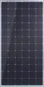 Vikram Solar Panels Mono-Perc  & Poly at best price