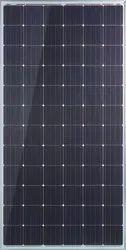 Vikram Solar Panels Mono-Perc  & Poly