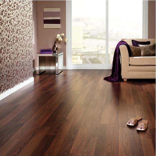500 Sq Ft Pergo Laminate Wooden, Cost Of Laminate Flooring For 500 Square Feet