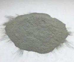 Atomized Tin Powder