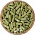 Tablet Organic Moringa Capsules, For Health Benefits