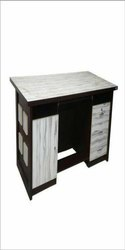 KSA Square Office Table, Warranty: 2 Year, for Corporate Office
