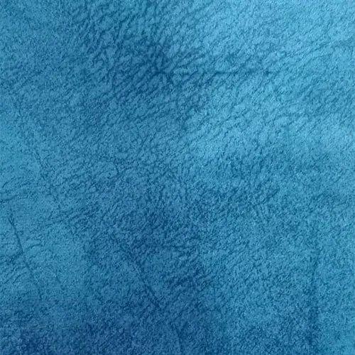 Molfino Sky Blue Suede Sofa Fabric, GSM: 100-450, Rs 325 /meter   ID: 21835443762