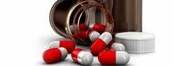 Pharmacy Franchise In Uttarakhand